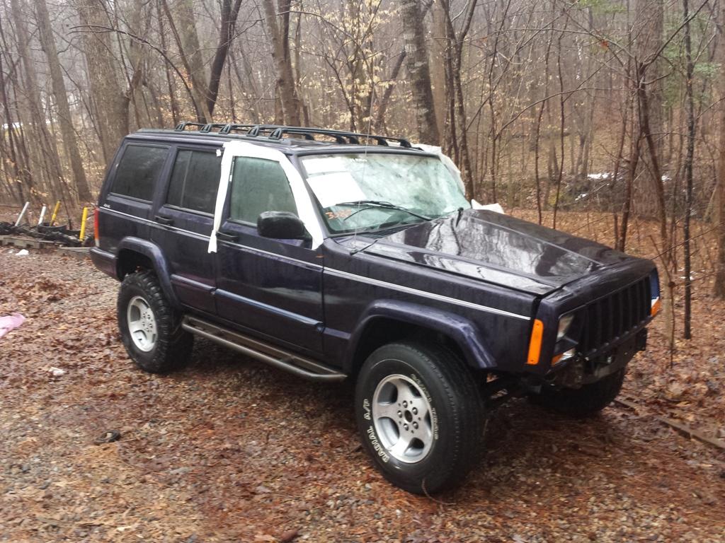 1998 jeep cherokee xj 4 0l driver 39 s side rear window switch for 2000 jeep cherokee window switch